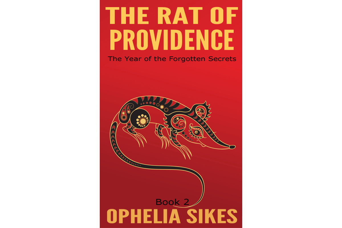 The Rat of Providence
