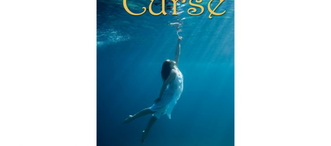 The Curse / MerGirl Series