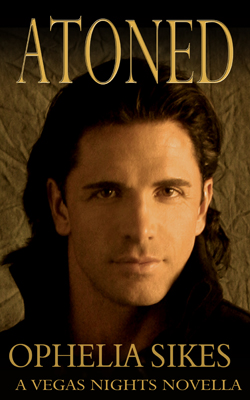 atoned - Book 6